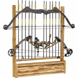 Shop Archery at Tractor Supply Co.