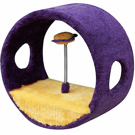 PetPals Vortex Cat Toy