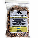 Stabul Nuggets Peppermint, 10 lb.