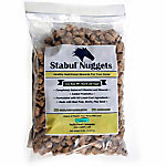 Stabul Nuggets Fenugreek, 10 lb.