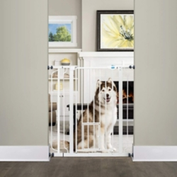 Shop Select Pet Gates at Tractor Supply Co.