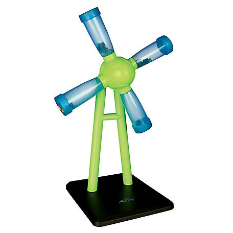 Trixie Pet Products Windmill, Level 1