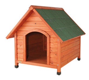 Tractor Supply Dog Houses