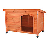 Trixie Pet Products Dog Club House, Extra-Large