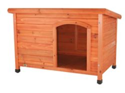 Shop Select Dog Houses at Tractor Supply Co.