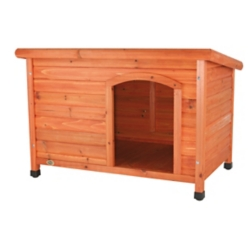 Shop Trixie Dog Houses & Accessories at Tractor Supply Co.