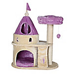 Trixie Pet Products My Kitty Darling Castle