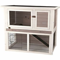 Shop Rabbit Hutches at Tractor Supply Co.