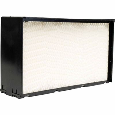 Essick Air Aircare 1041 SuperWick Humidifier Filter