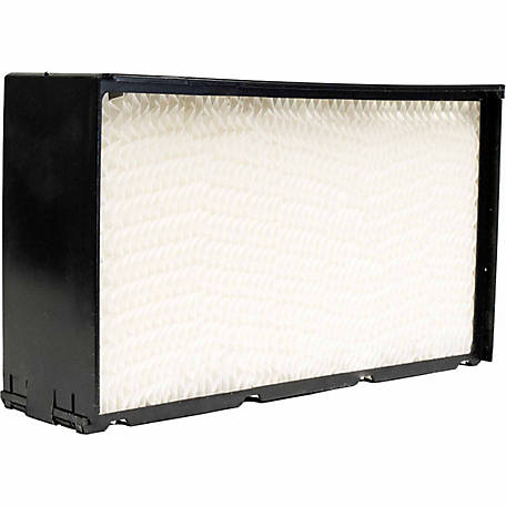 Essick Air Aircare 1041 SuperWick Humidifier Filter, 1041