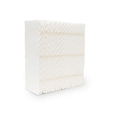Essick Air Aircare 1043 Super Wick Humidifier Filter