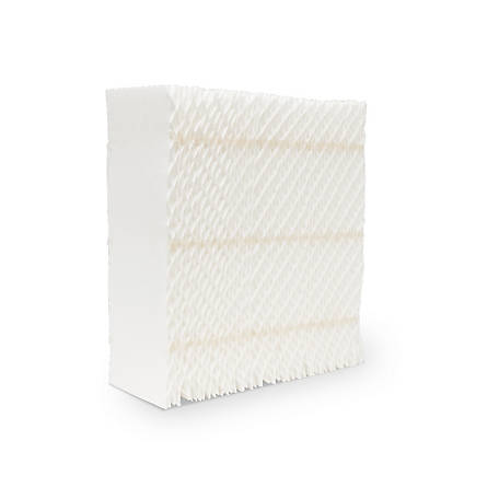 AIRCARE 1043 Super Wick Humidifier Filter, 1043