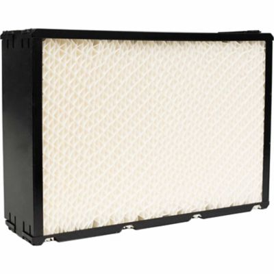Essick Air Aircare 1045 Super Wick Humidifier Filter