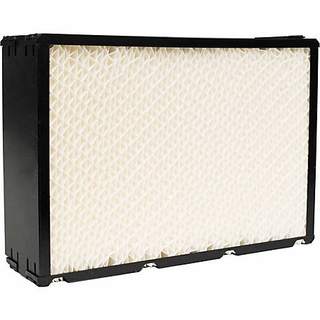 Essick Air Aircare Super Wick Humidifier Filter, 1045
