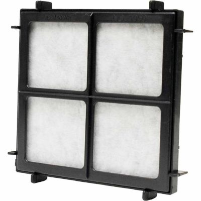 Essick Air Aircare 1050 Air Filter for Evaporative Humidifiers