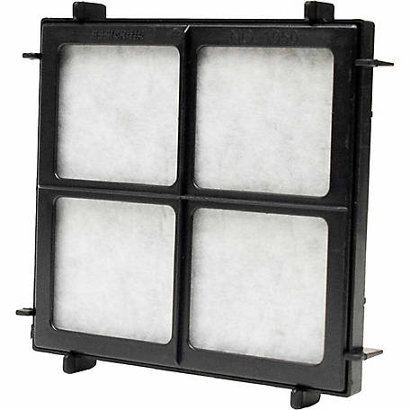 AIRCARE 1050 Air Filter for Evaporative Humidifiers, 1050