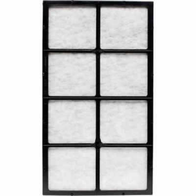 Essick Air Aircare 1051 Air Filter for Evaporative Humidifiers