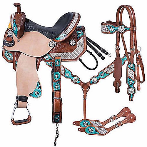 Horse Saddles - Tractor Supply Co.