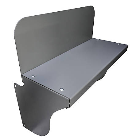 Swisher ESP Steel Bench, SRAC20229
