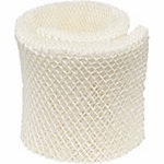 Essick Air Aircare MAF1 Super Wick Humidifier Filter, MAF1