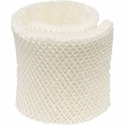 Essick Air Aircare MAF2 Super Wick Humidifier Filter