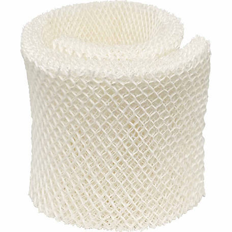 AIRCARE MAF2 Super Wick Humidifier Filter, MAF2