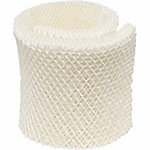 Essick Air Aircare MAF2 Super Wick Humidifier Filter, MAF2