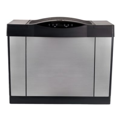 Essick Air Aircare Whole House Console Evaporative Humidifier for 3600 sq. ft.