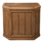 Essick Air Aircare Whole House Credenza Evaporative Humidifier for 3600 sq. ft.