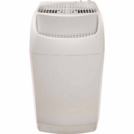 Essick Air Aircare Spa,aver Evaporative Humidifier for 2300 sq. ft.