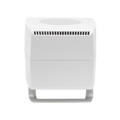 Essick Air Aircare Tabletop Evaporative Humidifier for 1000 sq. ft.