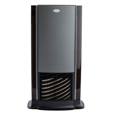 Essick Air Aircare Tower Evaporative Humidifier for 1200 sq. ft.