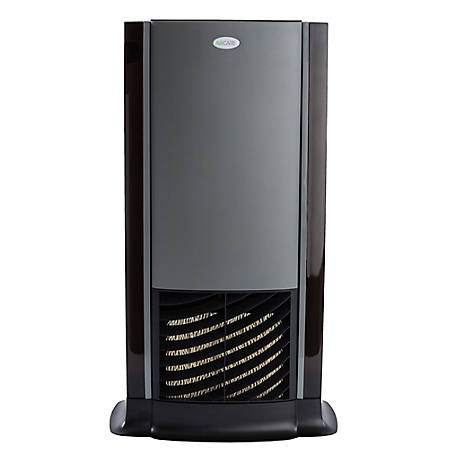 AIRCARE Tower Evaporative Humidifier for 1200 sq. ft., D46 720