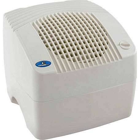 Essick Air Tabletop Evaporative Humidifier for 640 sq. ft.