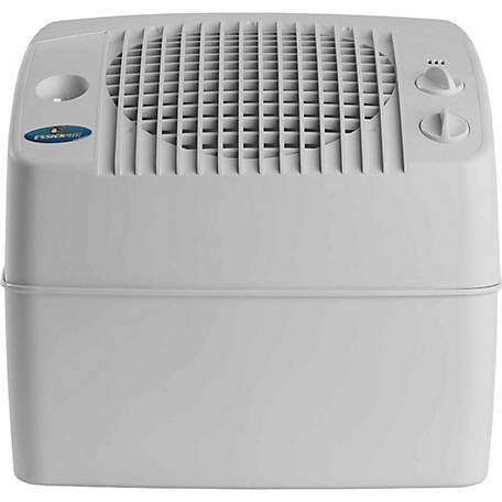 Essick Air Aircare Tabletop Evaporative Humidifier for 800 sq. ft.