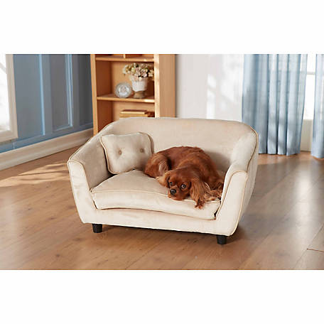 Enchanted Home Pet Astro Pet Sofa