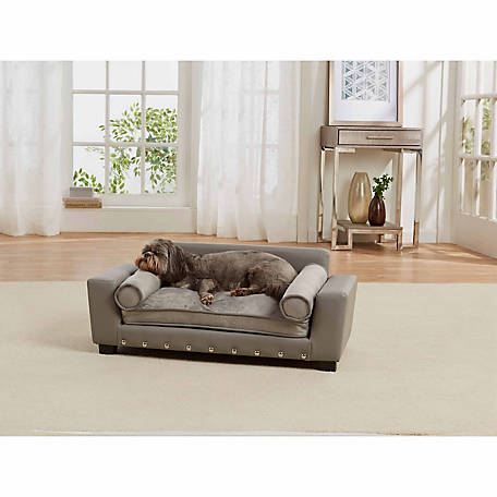 Enchanted Home Pet Scout Sofa Lounger
