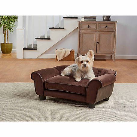 Enchanted Home Pet Cleo Sofa
