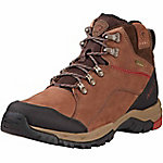 Ariat Men's Skyline Mid GORE-TEX 5 in. Outdoor Boot