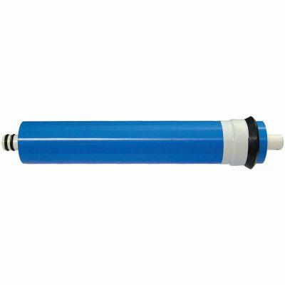 Vitapur VROM-50 NSF-approved RO Membrane