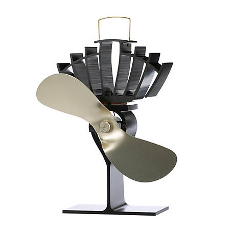Ecofan UltrAir, Gold