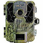 Spypoint FORCE-11D Ultra Compact Trail Camera