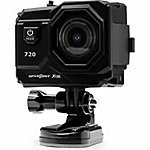 Spypoint XCEL 720 Action Video Camera