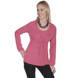 Shop Women's Apparel at Tractor Supply Co.
