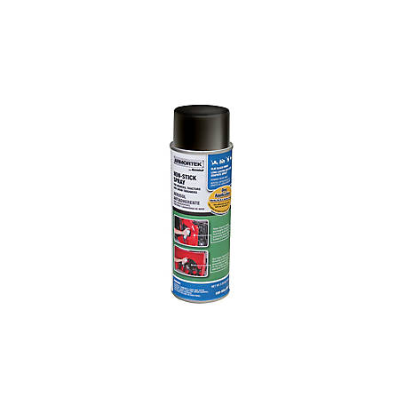 Arnold Auger Housing Non-Stick Spray, 490-900-0062