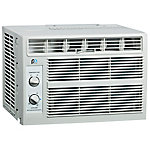 Perfect Aire 5,000 BTU Window Air Conditioner