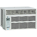 Perfect Aire 6,000 BTU Energy Star Rated Window Air Conditioner
