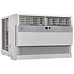 Perfect Aire 12,000 BTU Energy Star Rated Window Air Conditioner