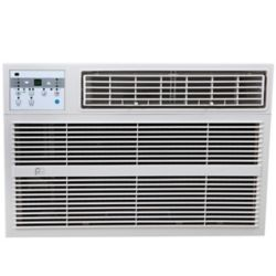 Shop Select Air Conditioners at Tractor Supply Co.