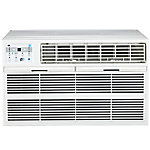 Perfect Aire 10,000 BTU Energy Star Rated Thru-The-Wall Air Conditioner